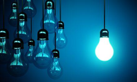 Tre innovazioni per la ripartenza