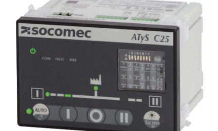 SOCOMEC AGLI SPS ITALIA DIGITAL DAYS