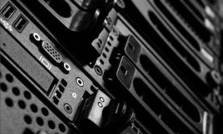 Criticità nell'utilizzo dei data center nel 2021