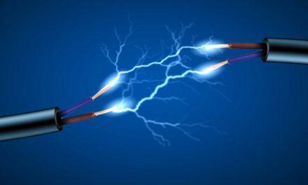 La valutazione del rischio da arco elettrico