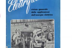 RIPASSIAMO LE BASI DELL'ELETTROTECNICA (ELE 755)